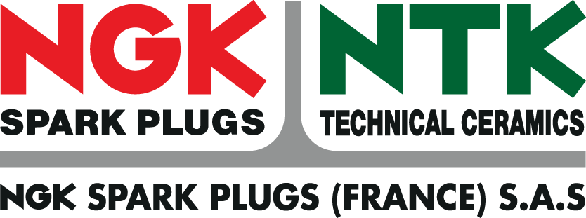 NGK Spark Plugs (France) S.A.S