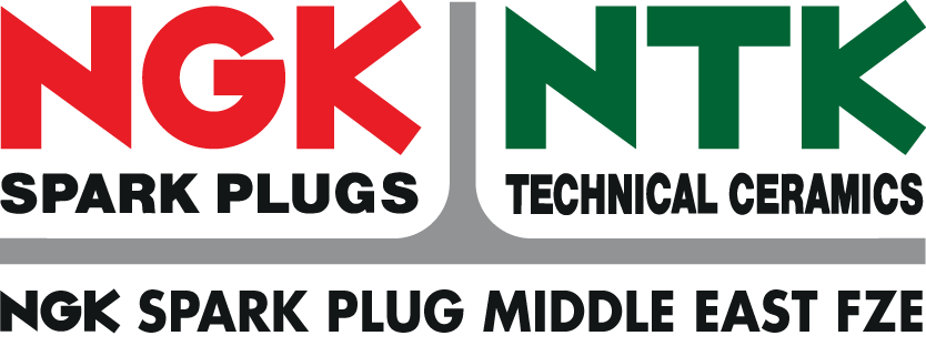 NGK Spark Plug Middle East FZE