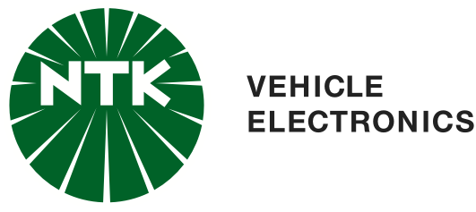 NTK Vehicle Electronics