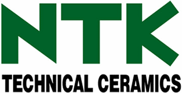 NTK Technical Ceramics